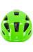 Cube Pro Kask zielony